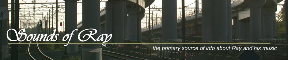 SOR-Banner02.jpg