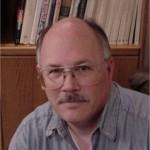 Ray Pascoe, Jr.