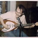 Ray Pascoe, Jr